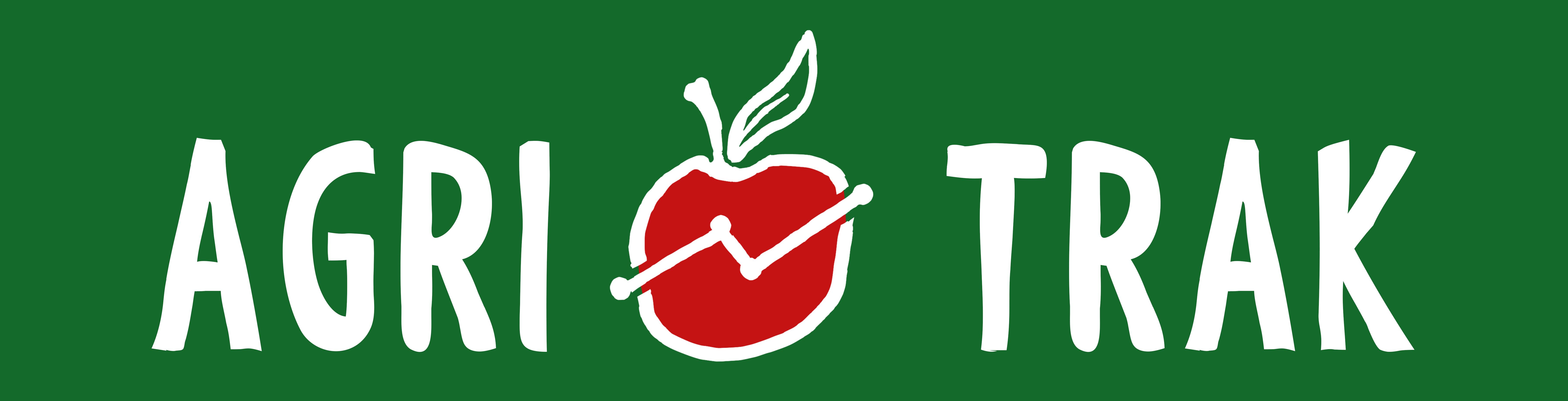 Agri-Trak | Farm Management & Tracking Software
